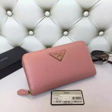 ブランド後払い プラダ PRADA セール価格 1M0506-3 長財布  ブランドコピー代引き財布