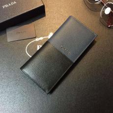 ブランド可能 PRADA プラダ  1M0836-2 長財布  スーパーコピー安全後払い専門店
