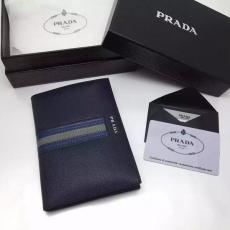 ブランド国内 プラダ PRADA  2M1412-2  長財布 激安代引き口コミ