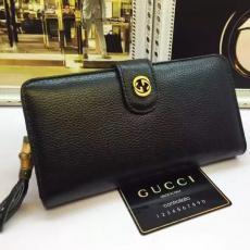 ブランド販売 グッチ GUCCl  9227-1  長財布 ブランド通販口コミ