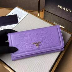 ブランド国内 プラダ PRADA  1M1132-1 長財布  ブランドコピー代引き