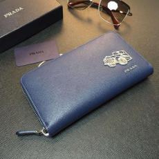 ブランド販売 プラダ PRADA 特価 1M0506-3 長財布  レプリカ財布 代引き