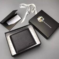 ブランド販売 プラダ PRADA  1M0732 短財布  スーパーコピー安全後払い専門店