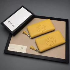 ブランド国内 グッチ GUCCl  308004-8 長財布  スーパーコピー安全後払い専門店