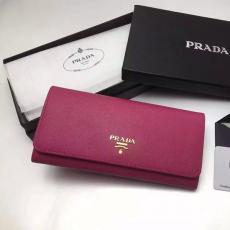 ブランド国内 プラダ PRADA    長財布 ブランドコピー安全後払い専門店