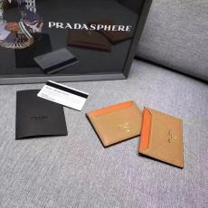ブランド後払い プラダ PRADA  1MC208-3   レプリカ激安財布代引き対応