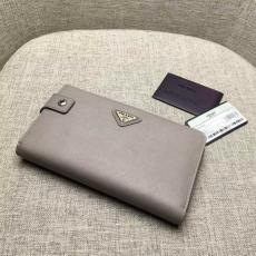 ブランド国内 プラダ PRADA 特価 1M1255-5 長財布  レプリカ販売口コミ