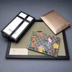 ブランド販売 グッチ GUCCl セール価格 424895-4   レプリカ激安財布代引き対応