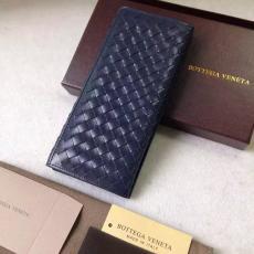 ブランド通販 ボッテガヴェネタ BOTTEGA VENETA   1589-2  長財布 スーパーコピー専門店