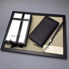 ブランド可能 GUCCl グッチ  356678  長財布 スーパーコピーブランド財布国内発送激安販売専門店
